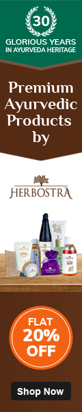 Buy Herbal Products Online - Oral Care, Diet & Nutrition, Skin, Bath, Hand Cream, Lip Balm, Shower Bar & more - Herbostra.com