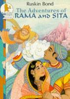 The adventures of Rama and Sita