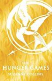 The Hunger Games Hunger Games Trilogy