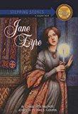 Jane Eyre Step Into Classics Random House
