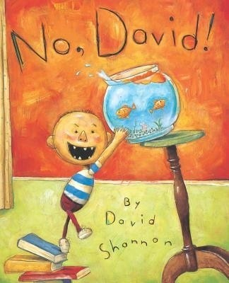 No, DavidSchool and Library