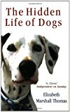The Hidden Life Of Dogs LATEST