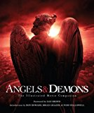 Angels & Demons:The Illustrated Movie Companion: Robert Langdon Book 1