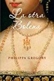 La otra Bolena/ The Other Boleyn Girl