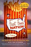 Fast Food/ Fast Food Nation Actualidad