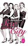 Sex and the City Le Livre de Poche