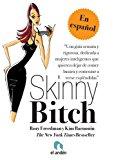 Skinny Bitch: 0