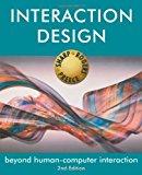 Interaction Design: Beyond Human–Computer Interaction