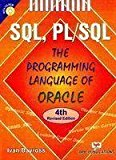 SQL, PL/SQL the Programming Language of Oracle