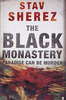 The Black Monastery: Paradise Can Be Murder