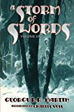A Storm of Swords A Song of Ice and Fire