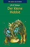 Der Kleine Hobbit: Der Kleine Hobbit
