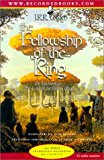 The Fellowship of the Ring Book 1 Lord of the Rings