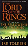The Fellowship of the Ring The Lord of the Rings
