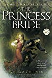The Princess Bride Ballantine Reader's Circle