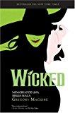 Wicked SPA: Memorias de una Bruja Mala Wicked Years