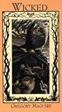 Wicked Thorndike Press Large Print Americana Series