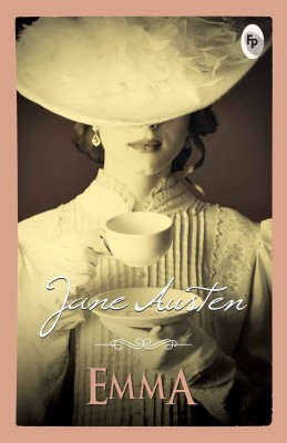 EmmaEnglish, Paperback, Jane Austen