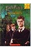Harry Potter Poster Book: Hogwarts Through the Years Media
