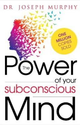 Power of your Subconscious MindEnglish, Paperback, Joseph Murphy