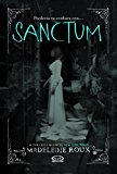 Sanctum Saga Asylum