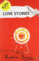 Favourite Fairy Tales & Love Stories 2 In 1 English