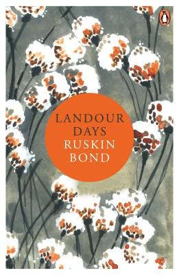 Landour DaysEnglish, Paperback, Ruskin Bond