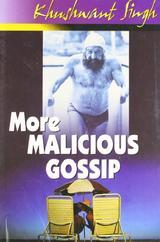 More Malicious Gossip English