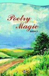 Poetry Magic 2 HB English