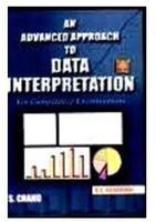 An Advanced Approach To Data Interpretation English 1st Edition