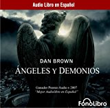 Angeles y demonios/ Angels and Demons: Theatrical Release