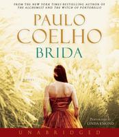 Brida CD: A Novel