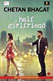 Half Girlfriend Movie Tie-in Edition