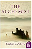 The Alchemist Plus