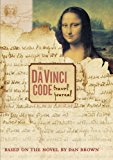 The Da Vinci Code: Travel Journal