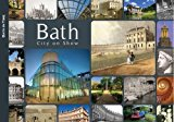 Bath - City on Show
