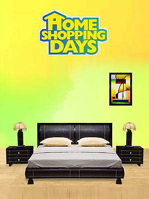 Home Shopping Days