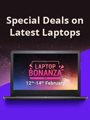 Special Deals On Laptops Laptops