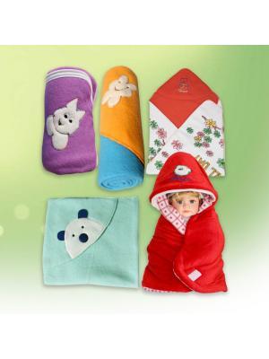 Baby Bedding, Walker & More