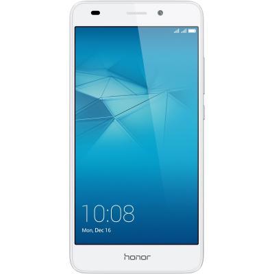 Honor 5C