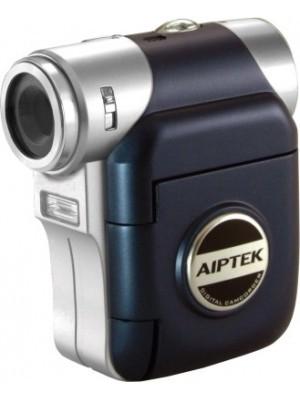 Aiptek DVT-220 Camcorder Camera(Blue)