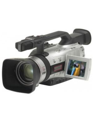 Canon DM-XM2 Camcorder Camera(Black)