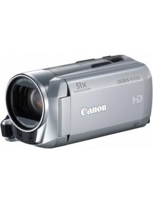 Canon HF R306 Camcorder Camera