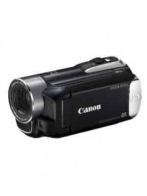 Canon Legria HF R18 Camcorder Camera(Black)