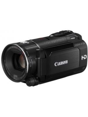 Canon Legria HF S30 Camcorder Camera