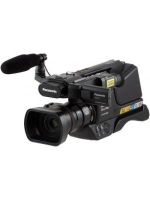 Panasonic HC-MDH2 High Definition Video Camera Camcorder Camera(Black)