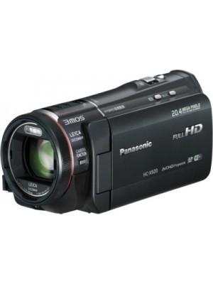 Panasonic HC-X920 Camcorder Camera(Black)