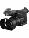 Panasonic HC PV100 HD Camcorder
