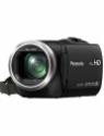 Panasonic HC-V270 Camcorder Camera
