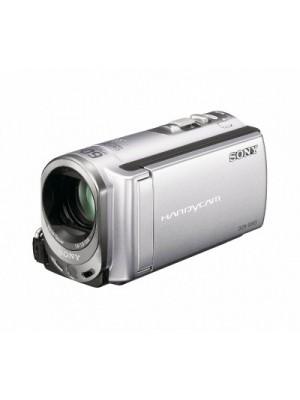 Sony DCR-SX63E Camcorder Camera(Silver)